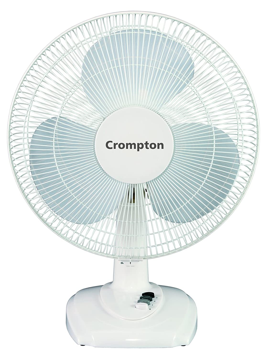 Astonishing Crompton Greaves Hiflo Eva High Flo Eva 400Mm Table Fan White Home Interior And Landscaping Pimpapssignezvosmurscom