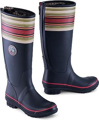 Pendleton Womens Heritage National Parks Chelsea Rain Boot