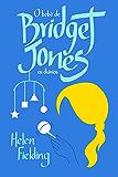 O bebê de Bridget Jones: Os diários