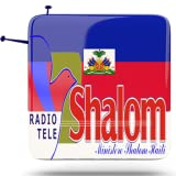 Tele Shalom Haiti