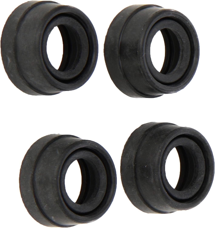 Better Brake 16114 Disc Brake Caliper Bushing Front or Rear