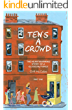 Ten's a Crowd (part one): The Heartwarming Story of a Glasgow Family