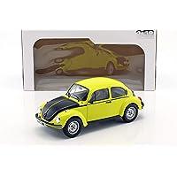 Solido S1800510 421184660-1:18 VW Escarabajo 1303 GSR, Modelo