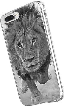 coque iphone 7 afrique