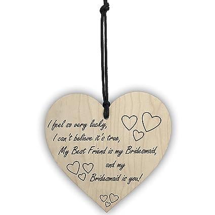 Pettstore Creative Wood Love Wordsinteresting Words Ef Bc C Colorful Heart Tags Ornaments