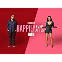 90 Day Fiance: Happily Ever After? Season 5