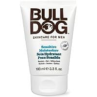 BullDog Speciale vochtverzorging voor de gevoelige huid