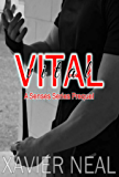 Vital: Senses Series Prequel