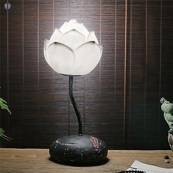 YU-K Moderne Schlafzimmer Lampen minimalistischen Wohnzimmer Lampen ...