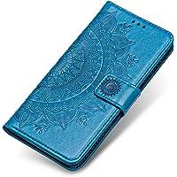 The Grafu® Funda para Samsung Galaxy A8 Plus