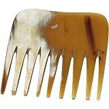 Bürstenhaus Redecker Comb