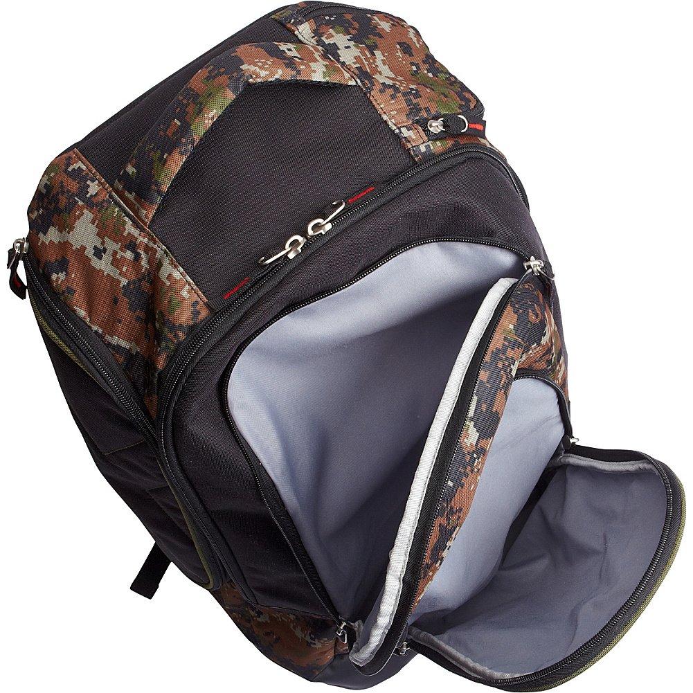 Swix Budapack Boot Pack NNT26 - fashioncare.in b5d07fd2c5529