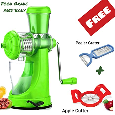Buy Redfam Sale *Sale*Sale Juicer for Fruit and Vegetables