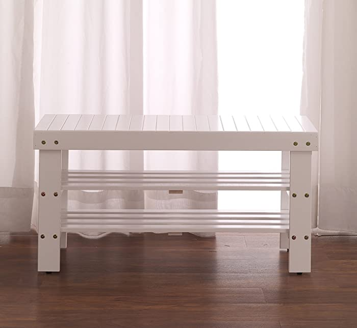 Top 9 Trisha Yearwood Bedroom Furniture