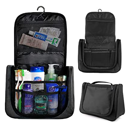 92075c2a49 Toiletry Bag