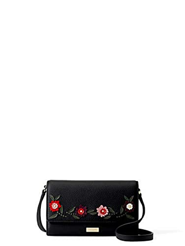 Amazon Com Kate Spade Laurel Way Embellished Connie Cross Body