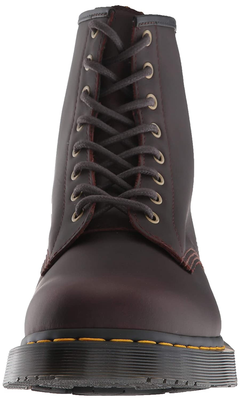 Dr. Dr. Dr. Martens 1460, Unisex-Erwachsene Stiefel  46e6b0