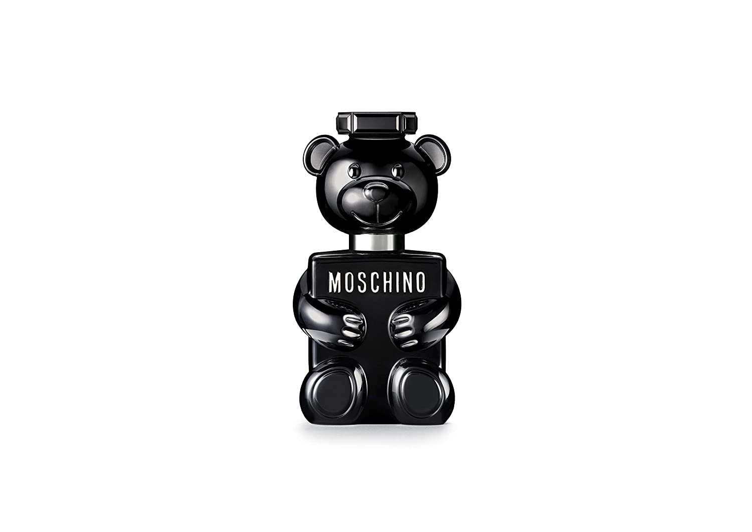 MOSCHINO Toy Boy Eau De Parfume Spray for Men, 3.4 Ounce