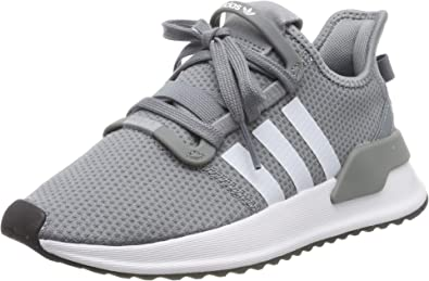 adidas U_Path Run J, Zapatillas de Running para Niños: Amazon.es ...