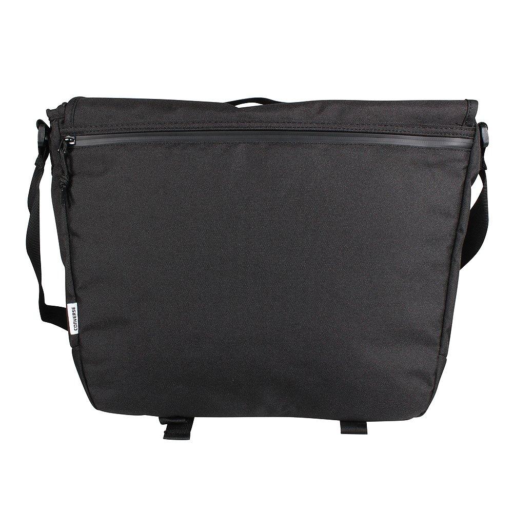 5eb1fd5b57d4 Converse Poly Messenger Bag 42 cm Notebook compartment  Amazon.co.uk  Shoes    Bags