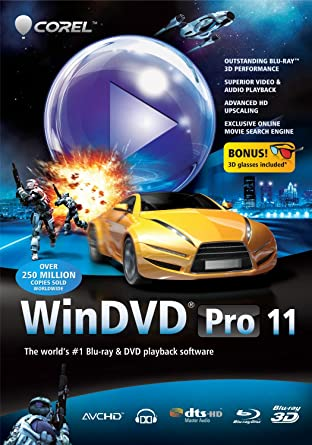 windvd for mac os x