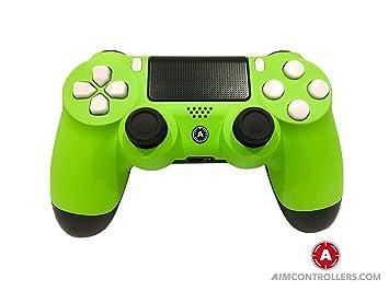 Amazon.com: PS4 DualShock 4 PlayStation 4 controlador ...