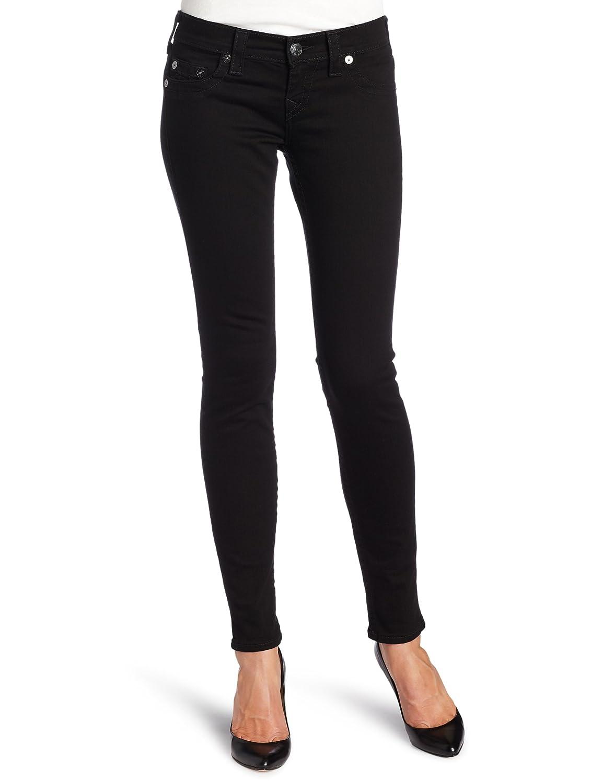 f4763378390 Amazon.com  True Religion Women s Casey Legging Jean  Clothing