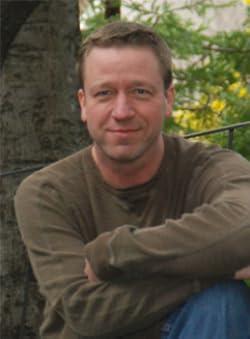 Jim Fleser