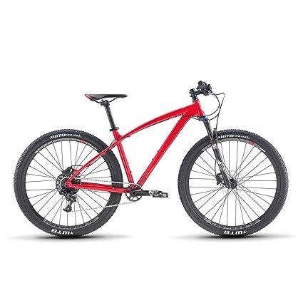Diamondback Overdrive 2 29 Complete Mountain Bike
