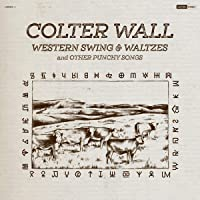 Western Swing & Waltzes And Other Punchy Songs (Vinyl)