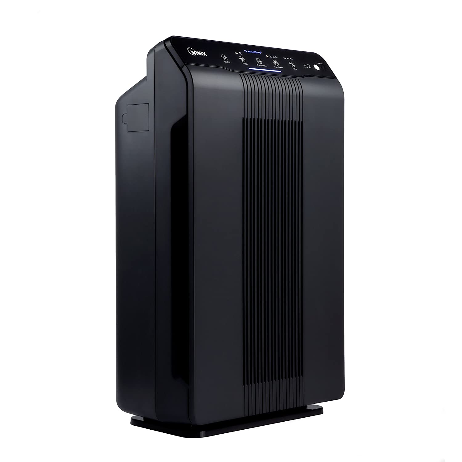 Air Purifier With Washable HEPA Filter_Winix 5500-2 Air Purifier with True HEPA, PlasmaWave and Odor Reducing Washable AOC Carbon Filter