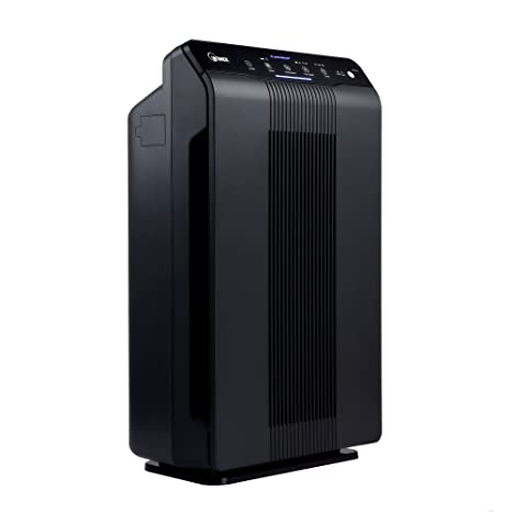 Review Winix 5500-2 Air Purifier