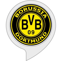 Borussia Dortmund News