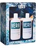 Verb Hydrating Shampoo & Conditioner Duo
