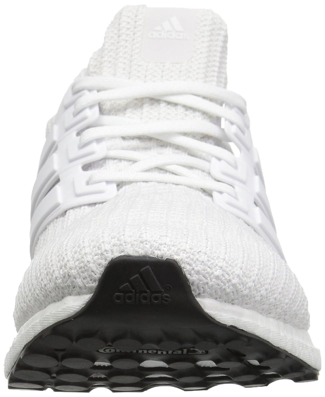 Zapatillas adidas/ de running adidas Zapatillas 11583 Ultraboost W para/ mujer eceaa75 - allpoints.host