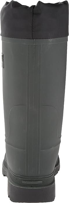 Kamik HUNTER-M product image 3