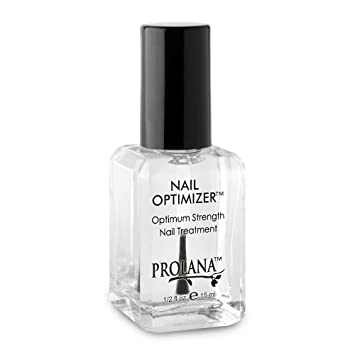 Amazon.com : Prolana Nail Optimizer One-Step Multi Use Nail ...