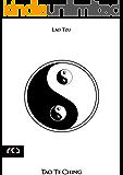 Tao Te Ching: 167 (Classici)
