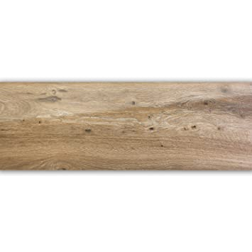 Holzoptik Bodenfliesen Polierte Fliese Natura Wood Pine Xcm - Fliesen in holzoptik pinie