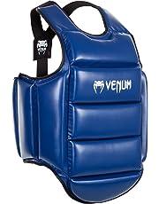 Venum Unisex Reversible Protector Corporal Karate Reversible Chaleco