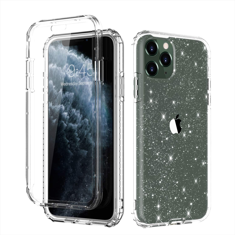 Funda para Iphone 11 Pro Max (6.5) CASETEGO [7WZDK5N1]