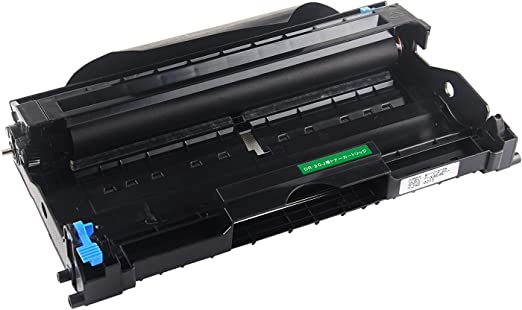 TONER EXPERTE/® Compatible DR2100 12000 P/áginas Tambor para Brother DCP-7030 DCP-7040 DCP-7045N HL-2140 HL-2150 HL-2150N HL-2170 HL-2170W MFC-7320 MFC-7340 MFC-7345DN MFC-7440N MFC-7840W