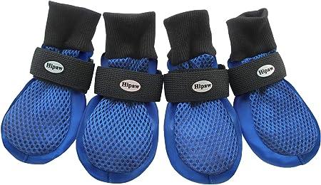 Zegoo Quick Dry Lightweight Water Shoes Kids Neoprene
