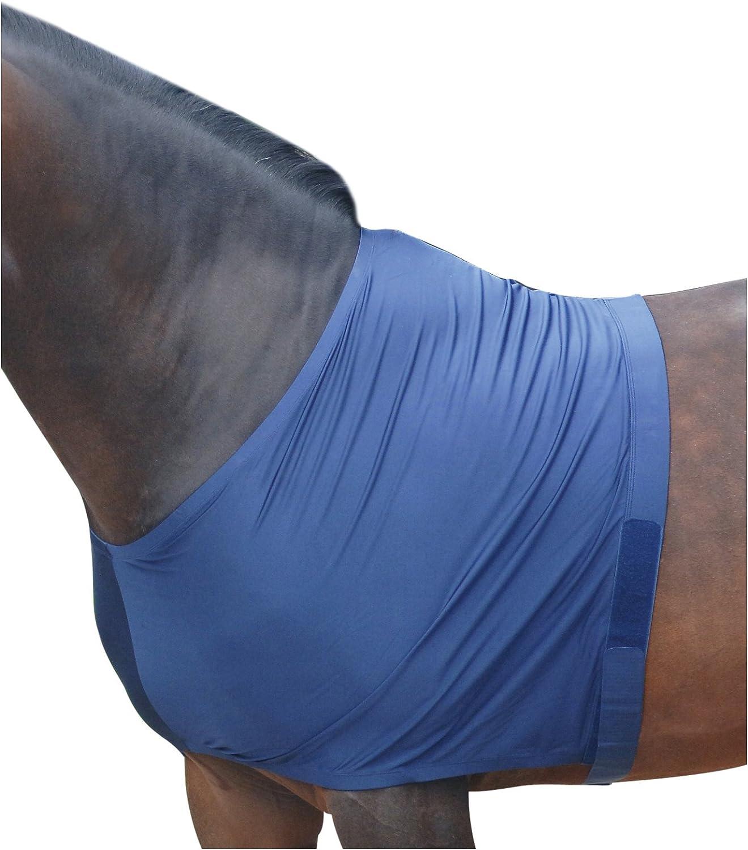 Masta Lycra Shoulder Vest