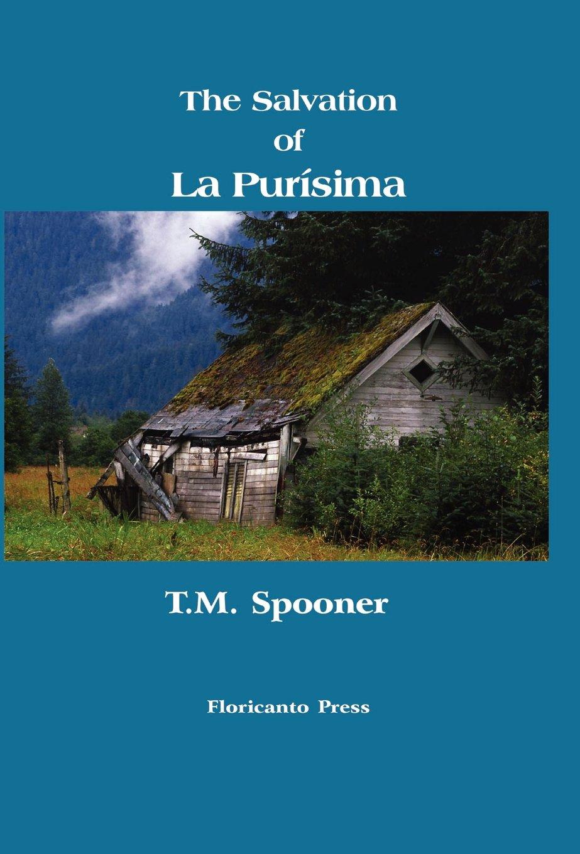 Download The Salvation of La Purísima PDF