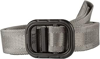 5.11 Tactical Nylon Belt For Women