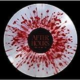 After Hours (Limited Edition 2LP Colour Vinyl)