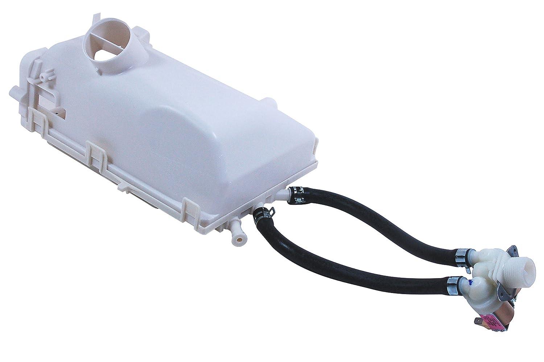 Samsung Lavadora Asamblea Dispensador. Genuine número de pieza DC97 - 17311 un: Amazon.es