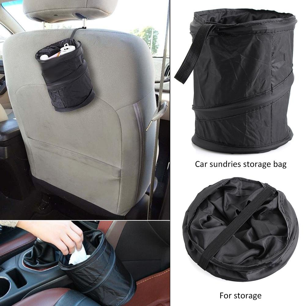 Car Seat Travel Bag Airport Gate Check With Easy To Carry Backpack Style Shoulder Straps