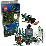 LEGO 850487 - Halloween Figuren und Zubehör Set